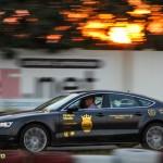 ace parade speed park bacau (25)