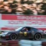 ace parade speed park bacau (27)
