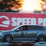 ace parade speed park bacau (28)
