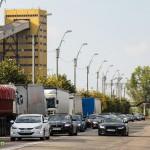 ace parade speed park bacau (3)