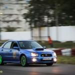 ace parade speed park bacau (32)