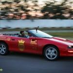 ace parade speed park bacau (33)