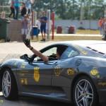 ace parade speed park bacau (4)