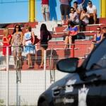ace parade speed park bacau (7)