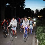 bacau night ride-33