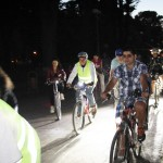 bacau night ride-34