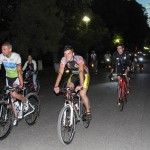 bacau night ride-39