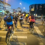 bacau night ride-4