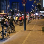 bacau night ride-45