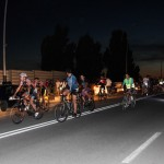 bacau night ride-52
