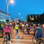 bacau night ride-57