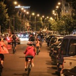 bacau night ride-58