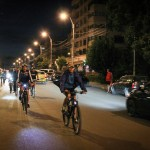 bacau night ride-61