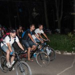 bacau night ride-65