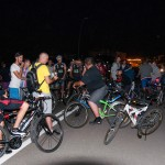 bacau night ride-70