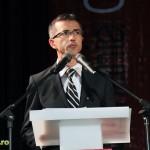 conferinta judeteana psd bacau 2014-13