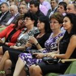 conferinta judeteana psd bacau 2014-16