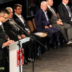 conferinta judeteana psd bacau 2014-17