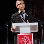 conferinta judeteana psd bacau 2014-23