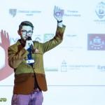 conferinta turism prineamt 2014-1