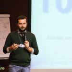 conferinta turism prineamt 2014-15