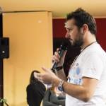 conferinta turism prineamt 2014-17