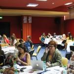 conferinta turism prineamt 2014-7