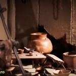 muzeu piatra neamt-19