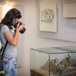 muzeu piatra neamt-21