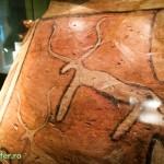 muzeu piatra neamt-34