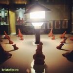 muzeu piatra neamt-35