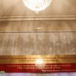 muzeu piatra neamt-5