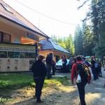 parcul national ceahlau prineamt-1