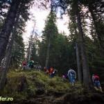 parcul national ceahlau prineamt-16