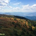 parcul national ceahlau prineamt-20