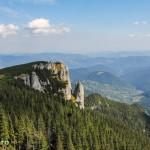 parcul national ceahlau prineamt-24