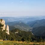 parcul national ceahlau prineamt-29