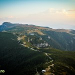 parcul national ceahlau prineamt-44