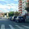 politia primariei blocat rotile masini bacau