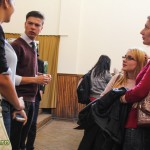 sedinta consiliul judetean al elevilor bacau-7