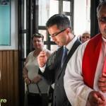 sfintire biserica catolica sfanta cruce bacau-17