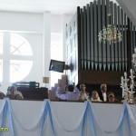 sfintire biserica catolica sfanta cruce bacau-20