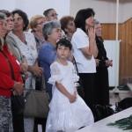 sfintire biserica catolica sfanta cruce bacau-22