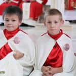 sfintire biserica catolica sfanta cruce bacau-24