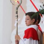 sfintire biserica catolica sfanta cruce bacau-25