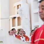 sfintire biserica catolica sfanta cruce bacau-28