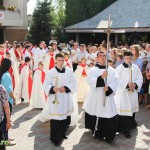 sfintire biserica catolica sfanta cruce bacau-5