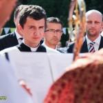 sfintire biserica catolica sfanta cruce bacau-8