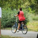 zilele parcului gheraiesti bacau 2014 (14)