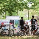 zilele parcului gheraiesti bacau 2014 (15)